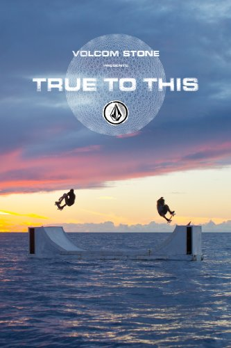 Volcom: True to This for sale  Delivered anywhere in USA