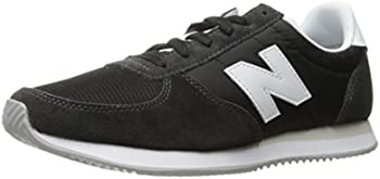 New Balance 220 Retro Running Shoes