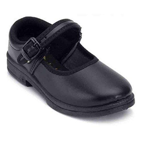 Buy Xplore School Shoes for Girl's