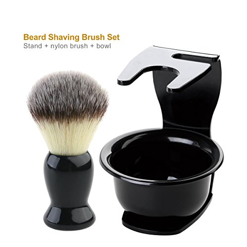 The 8 best shaving mugs with stand for men