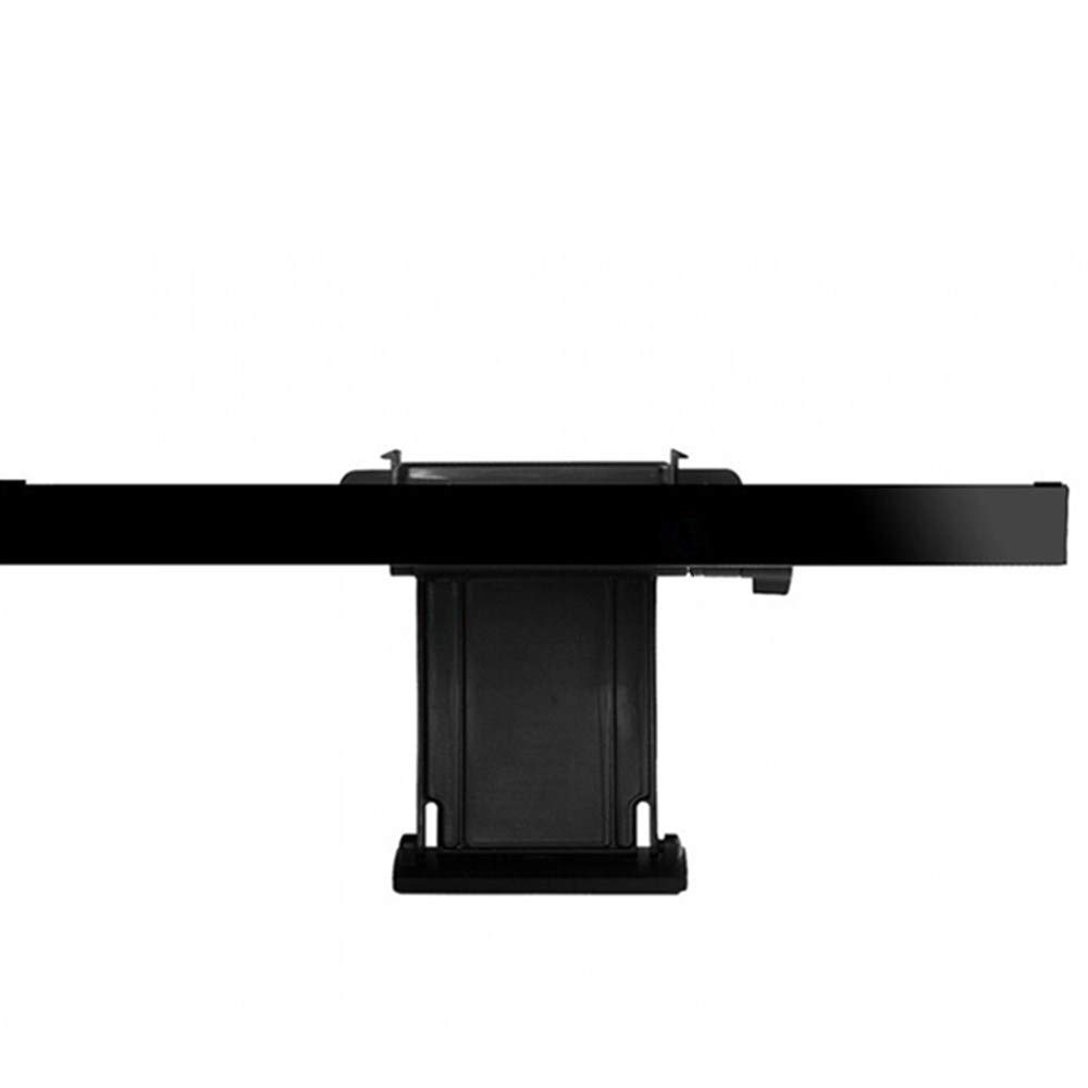 Adjustable TV Stand Clip Holder Mount for Xbox One X Xbox One S by Beracah