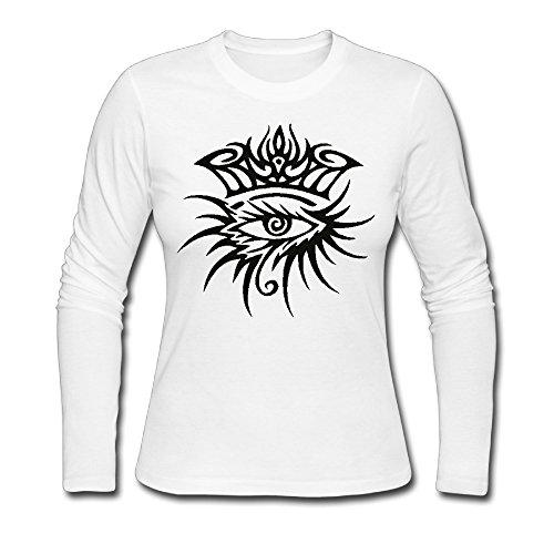 Personalized T Shirts Bob Dylan Nobel Prize Woman Homelike Teeshirts