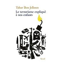 Terrorisme expliqué à nos enfants (Le)