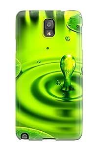 Heimie Galaxy Note 3 Hard Case With Fashion Design/ UbokZcA4078AZVdI Phone Case