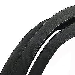 """Max Motosports Belt 5/8""""x111"""" for Cub Ca"""