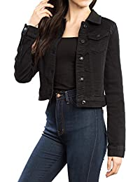 Amazon.com: XXL - Coats, Jackets & Vests / Clothing: Clothing ...
