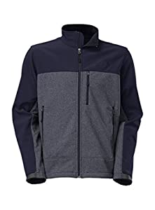 The North Face Men's Apex Bionic Jacket by The North Face