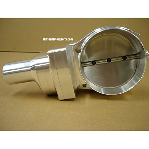 Ls3 Throttle Body TOP 10 searching results
