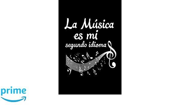 La música es mi segundo idioma: Agenda para amantes de la ...