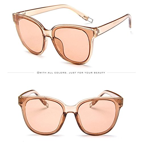 Designer Pour Mirrored Lady Mode de Lunettes Femmes Eye Femmes Cat Vintage Eyewear Lunettes Rétro Unisexe Hommes I Top Soleil Dames Plat Surdimensionné qqSPTH