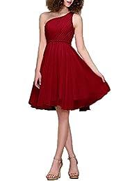 $50 prom dresses