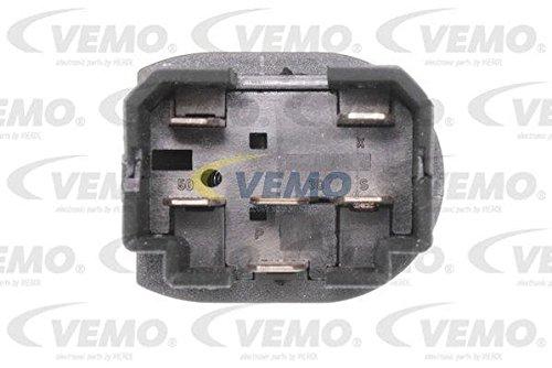 Vemo V15803216 Z/ünd-//Startschalter