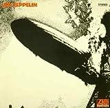 Led Zeppelin 1 - Led Zeppelin
