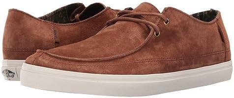 Amazon | (バンズ) VANS メンズスニーカー・靴