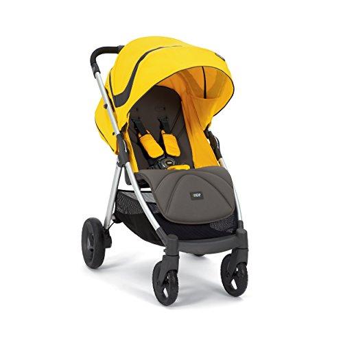 Mamas & Papas Armadillo XT Stroller