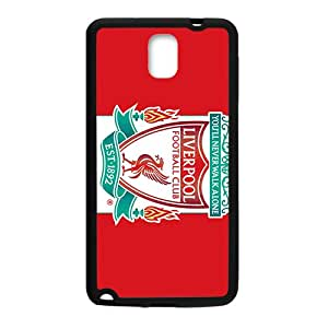 Cool-Benz LIVERPOOL premier soccer Phone case for Samsung galaxy note3