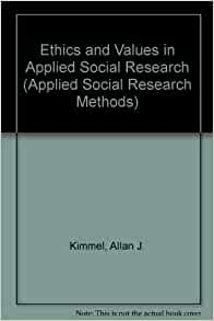 Applied Social Research Methods: Practical Sampling Vol. 21 by Gary T. Henry (1990, Paperback)