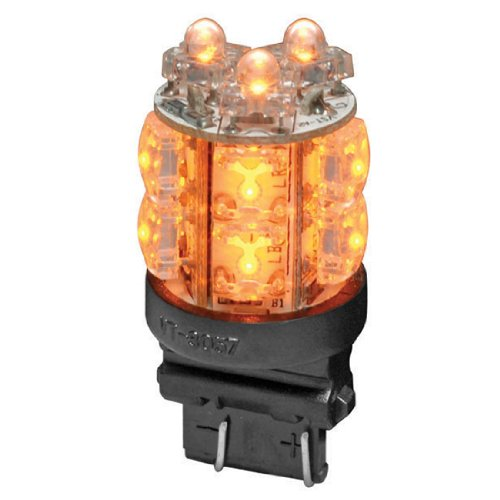 Led Lighting For Big Rigs in Florida - 3