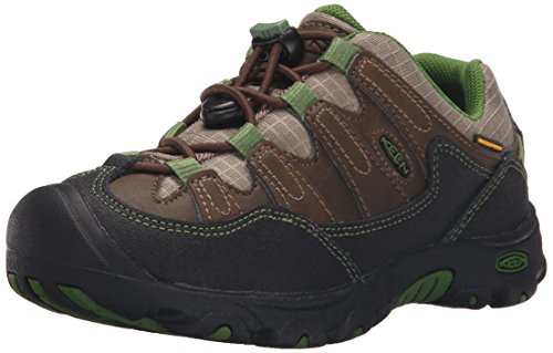 Pagosa Low WP WIDE Toddler
