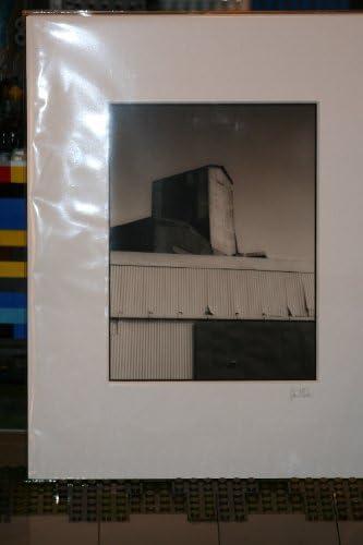 Amazon Com Photography Artwork Warehouse The Flats Cleveland Ohio Matted Original Signature Prints Posters Prints