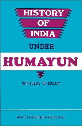 Ist es legal, PDF-Bücher herunterzuladen? History of India Under Humayun PDF FB2 iBook