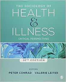 Medicine and Health