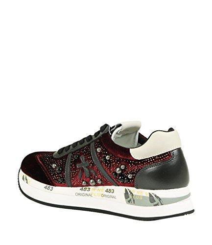 Premiata 3371 Conny Sneakers Donna Mod vRzrqvxaw