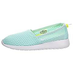 sports shoes 78981 578a8 Nike Women s Roshe One Slip Loafers   Slip-Ons Shoe ...