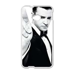 Creative Skull graffitti Cell Phone Case for Samsung Galaxy S5