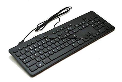 Dell Genuine F8M3Y