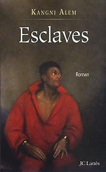 Esclaves par Alem
