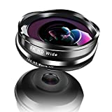 Wide Angle Lenses Review and Comparison