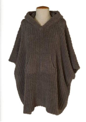Barefoot-Dreams-Cozychic-Ribbed-Cozy