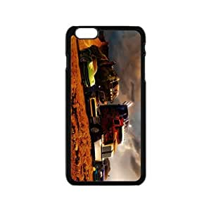 Cool-Benz transformers age of extinction Phone case for iphone 6