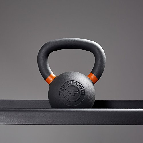 Rep 10 kg Kettlebell for Strength and Conditioning by Rep Fitness (Image #1)