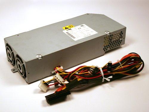 AcBel AP|1PC36 400W Power Supply [Apple PowerMac G4 Mirrored Drive Doors P/N 661-2725]
