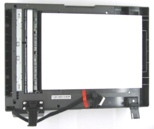 40X7830 QSP Works with Lexmark: Duplex Adf Asm CX410 CX510 Series