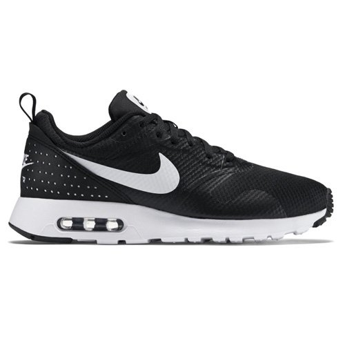 nike air max tavas shopping bags