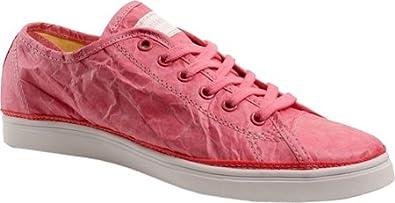 0b2b8adf9bdd8 Unstitched Utilities Women's Next Day Low Fashion Sneaker