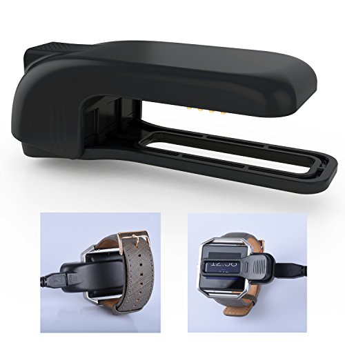 Fitian Charger Replacement Charging Fitness product image