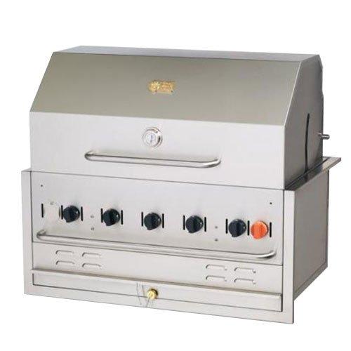 Crown Verity BI-36 36
