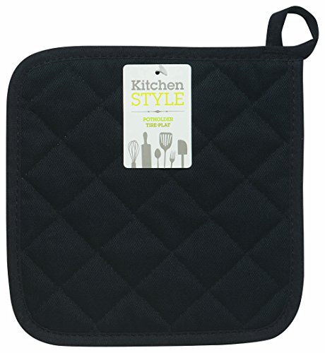 Kitchen Style Now Designs Potholders