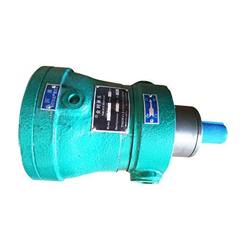 Piston Hydraulic Pump (Piston Pump Axial Plunger Pump Hydraulic Oil Pump 10MCY14-1B 25MCY14-1B 32MCY14-1B 40MCY14-1B high Pressure Pump (10MCY14-1B))
