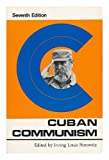 Cuban Communism, , 0887387942