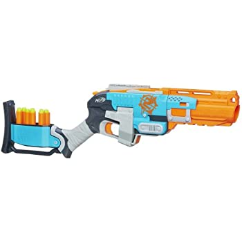 buzz bee toy guns