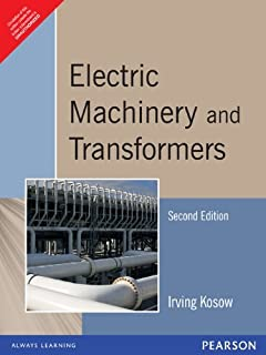 Theory Of Alternating Current Machinery Pdf