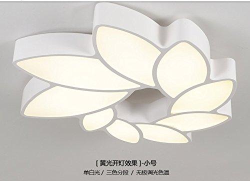 Plafoniere Con Lampade Led E27 : Engel stall illuminazione led e luci plafoniere lampadario