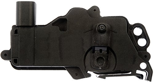 - Dorman 746-162 Ford/Lincoln/Mercury Door Lock Actuator