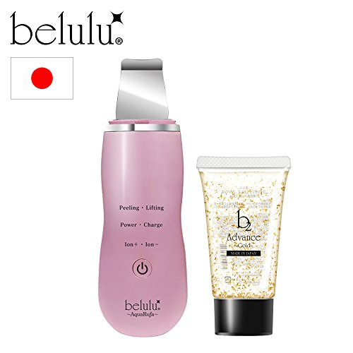 Skin Care Products Ranking - 7