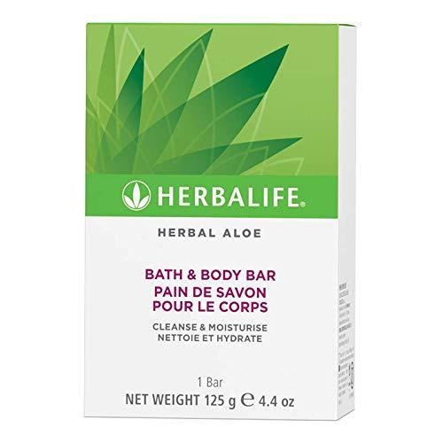 Herbal Bar - 9
